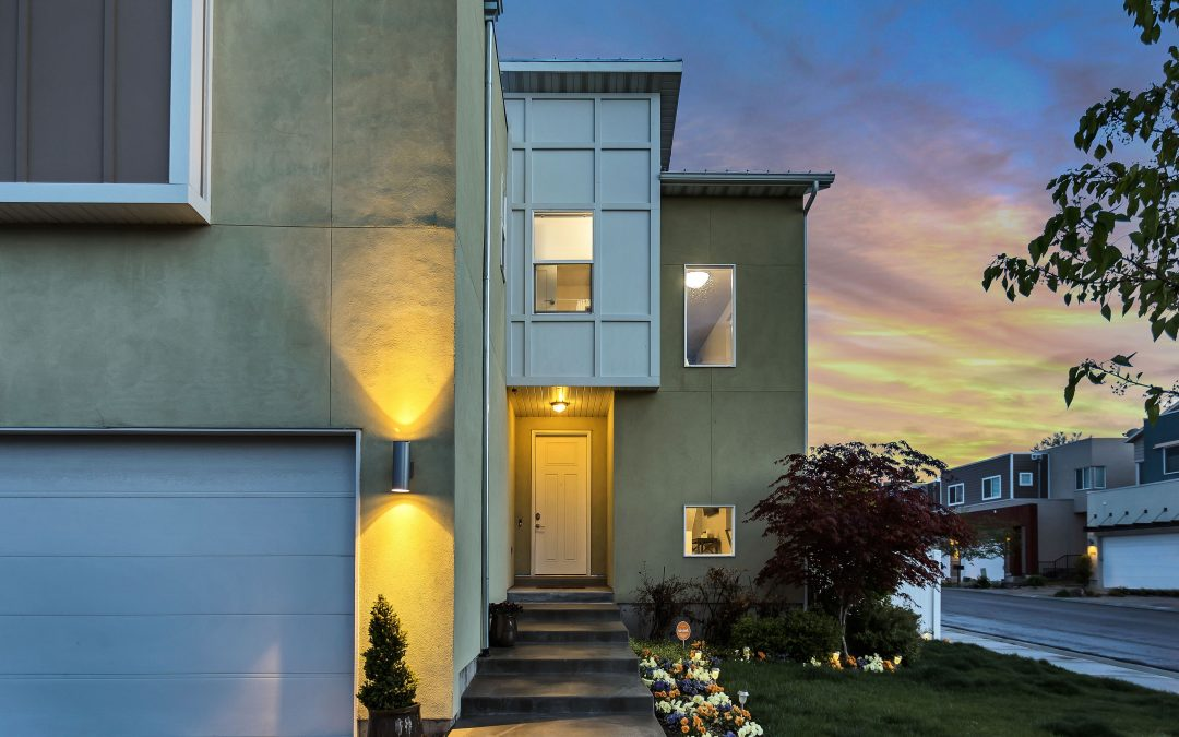 How To Elevate the Landlord & Tenant Relationship