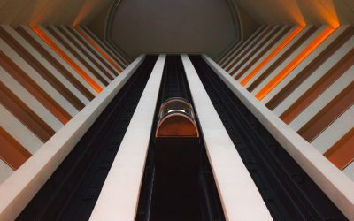 How to Create A Compelling and Effective Real Estate Investing Elevator Pitch