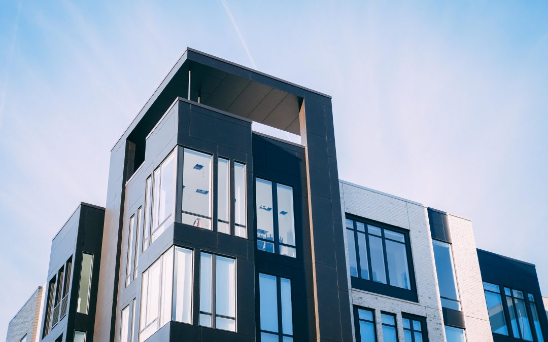Building a $26 Million Dollar Portfolio, and Growing
