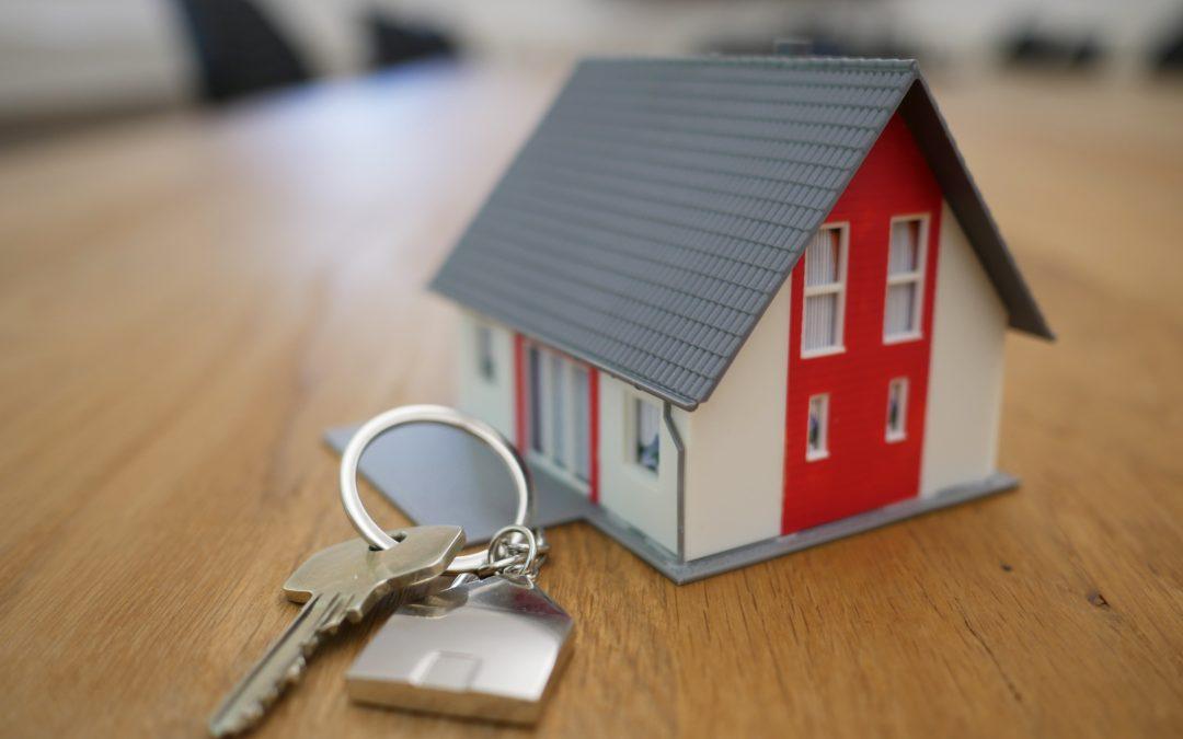 How Real Estate Investors Can Diversify Their Portfolio